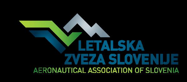 Letalska zveza Slovenije